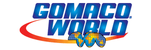 Gomaco World